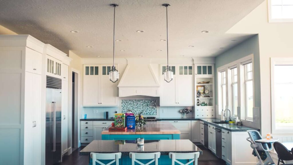 Ways to improve your home and why you need to do so